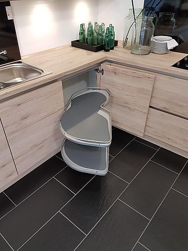 nobilia musterk che moderne einbauk che ausstellungsk che. Black Bedroom Furniture Sets. Home Design Ideas