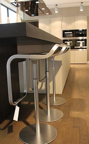siematic musterk che siematic musterk che ausstellungsk che in aachen von k rber cohnen k che. Black Bedroom Furniture Sets. Home Design Ideas
