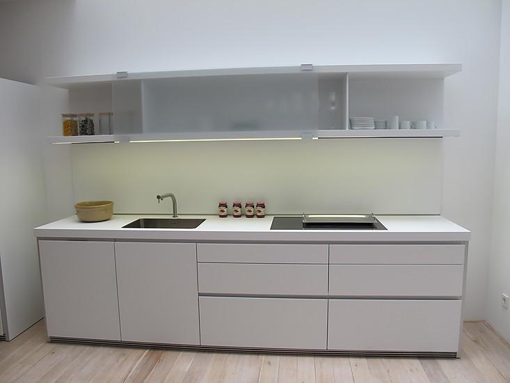 Küchenzeile Gaggenau ~ bulthaup musterküche bulthaup ausstellungsküche in heilbronn von bulthaup heilbronn