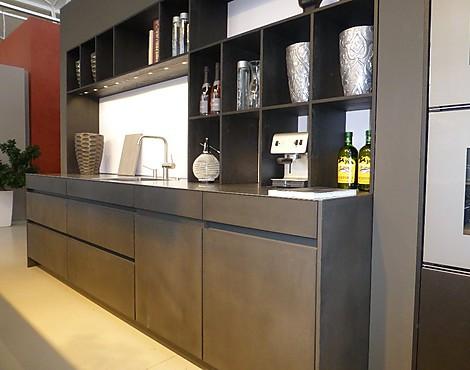 musterk chen milano k strecker und baldzer in dresden. Black Bedroom Furniture Sets. Home Design Ideas