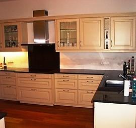 k chen rosenheim haimo k chenmarkt ihr k chenstudio in rosenheim. Black Bedroom Furniture Sets. Home Design Ideas