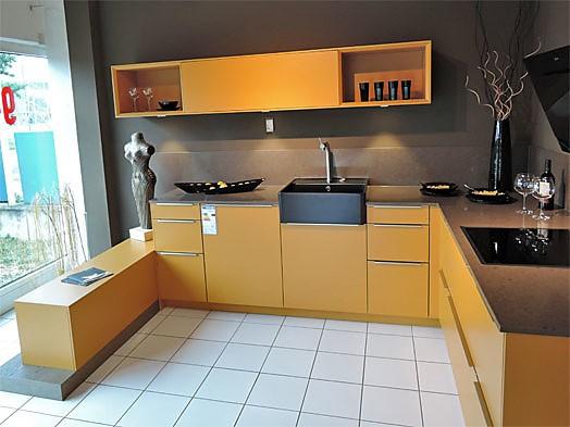 rational musterk che zeitlose u k che zum abverkaufspreis ausstellungsk che in karlsruhe von. Black Bedroom Furniture Sets. Home Design Ideas