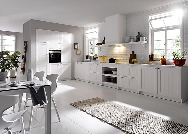 contur musterk che canto ausstellungsk che in garbsen von m bel hesse gmbh. Black Bedroom Furniture Sets. Home Design Ideas
