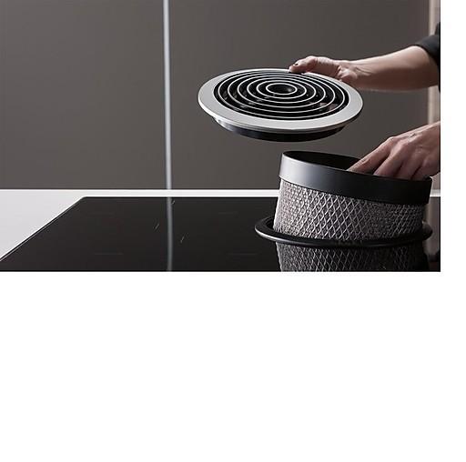 kochfeld bora bia bora bora k chenger t von aydtex. Black Bedroom Furniture Sets. Home Design Ideas