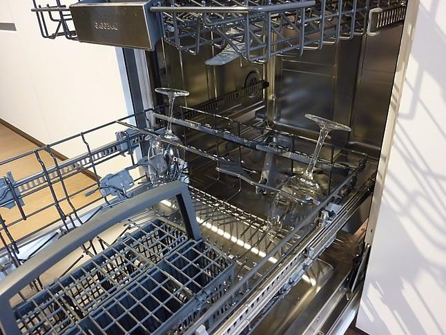 Spulmaschine Gaggenau Df261163f Gaggenau Geschirrspuler