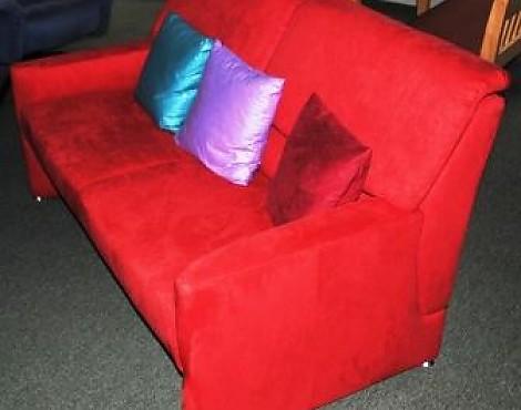 musterk chen einrichtungsstudio scharfm ller in st p lten. Black Bedroom Furniture Sets. Home Design Ideas