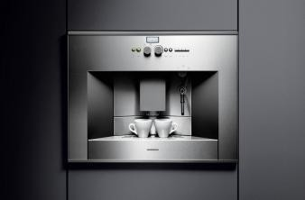 sonstige cm 200 110 einbau kaffeevollautomat gaggenau k chenger t von strato apartment in berlin. Black Bedroom Furniture Sets. Home Design Ideas