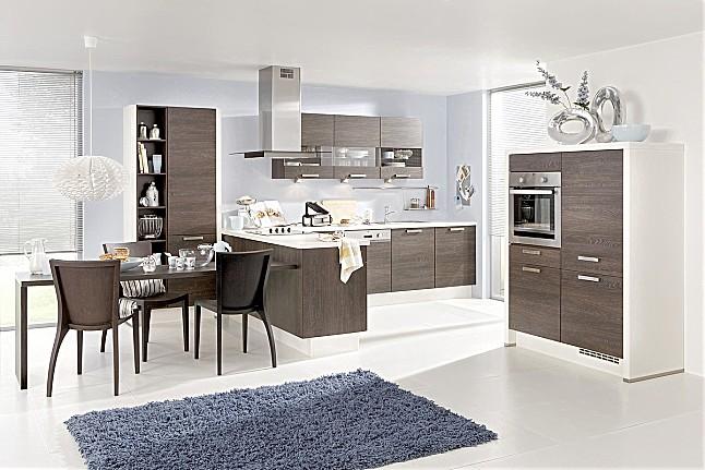 k chentreff musterk che gem tliche l k che ausstellungsk che in von. Black Bedroom Furniture Sets. Home Design Ideas