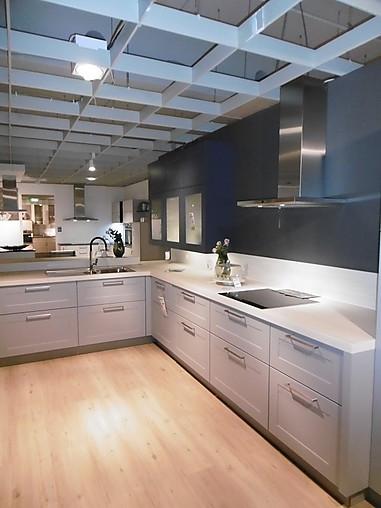 Nolte frame einbauküche