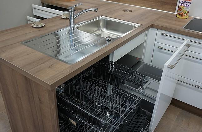 nobilia eiche toscana seidengrau beste von zuhause design ideen. Black Bedroom Furniture Sets. Home Design Ideas