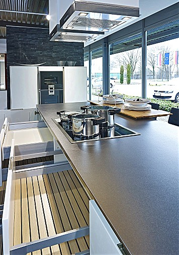 siematic musterk che luxuri se designk che in lotuswei. Black Bedroom Furniture Sets. Home Design Ideas