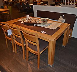 Küchen Nahe Pforzheim Möbel Völkle Kg Ihr Küchenstudio In