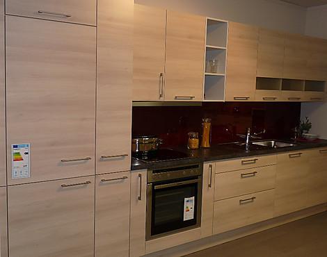 Moderne holzdekor küche lima