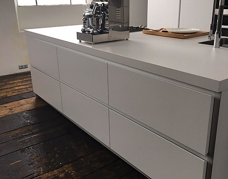 Musterk Che Bulthaup best bulthaup küche gebraucht images house design ideas cuscinema us