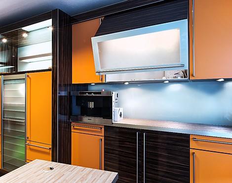 musterk chen matthes in langenwetzendorf. Black Bedroom Furniture Sets. Home Design Ideas