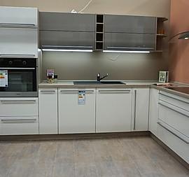 Küchen Espelkamp: SISCHO Möbel - Ihr Küchenstudio in Espelkamp