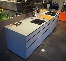 küchen ulm: küche und raum - ihr küchenstudio in ulm - Küche Und Raum Ulm