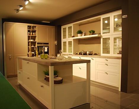 musterk chen m bel buhl wolfsburg in wolfsburg. Black Bedroom Furniture Sets. Home Design Ideas