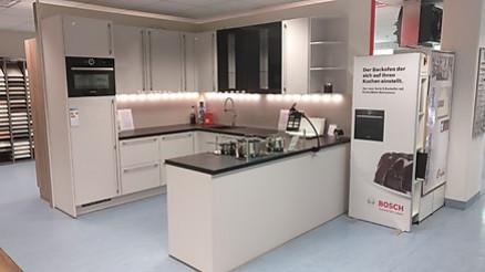 Wir heißen Sie herzlich willkommen bei Devin, Ihrem Spezialisten für Einbauküchen und Hausgeräte