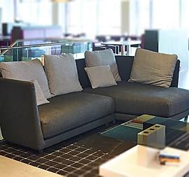 k chen nordhorn k chenland ekelhoff ihr k chenstudio in nordhorn. Black Bedroom Furniture Sets. Home Design Ideas