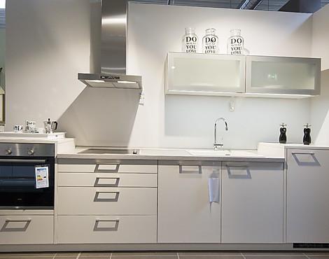 musterk chen neueste ausstellungsk chen und musterk chen seite 37. Black Bedroom Furniture Sets. Home Design Ideas