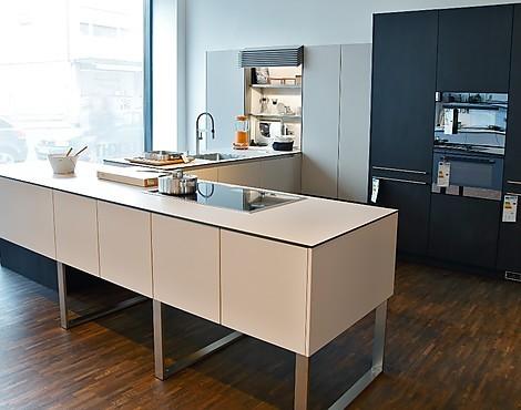 musterk chen k che design in fulda. Black Bedroom Furniture Sets. Home Design Ideas