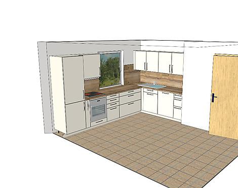 musterk chen von schmidt k chen angebots bersicht g nstiger ausstellungsk chen. Black Bedroom Furniture Sets. Home Design Ideas