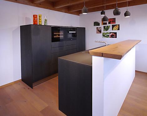 musterk chen neueste ausstellungsk chen und musterk chen seite 129. Black Bedroom Furniture Sets. Home Design Ideas