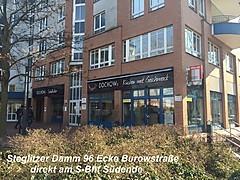 k chen berlin steglitz lankwitz dochows k chen mit geschmack ihr k chenstudio in berlin. Black Bedroom Furniture Sets. Home Design Ideas