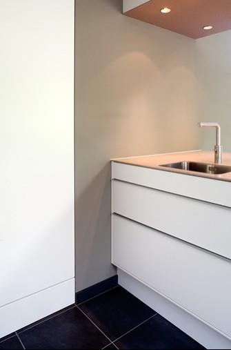 rempp musterk che k chenblock und separate hochschr nke ausstellungsk che in wildberg von rempp. Black Bedroom Furniture Sets. Home Design Ideas