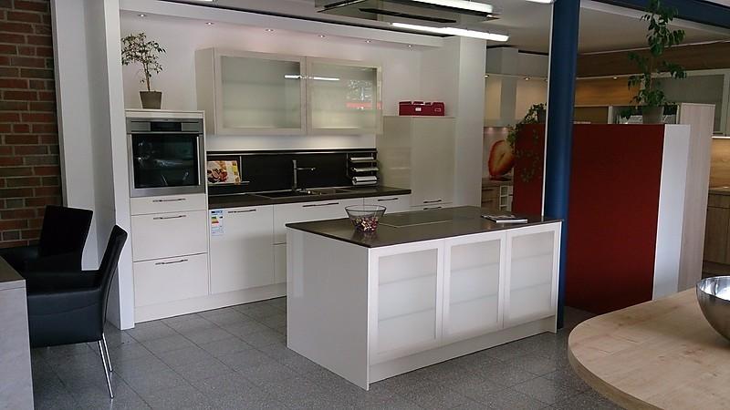 beautiful h cker k chen hamburg images house design. Black Bedroom Furniture Sets. Home Design Ideas