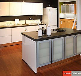 k chen hamburg k chen pommerenke ihr k chenstudio in hamburg. Black Bedroom Furniture Sets. Home Design Ideas