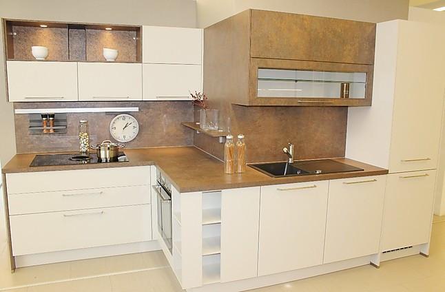 nobilia kchen preise top medium size of roller preise. Black Bedroom Furniture Sets. Home Design Ideas
