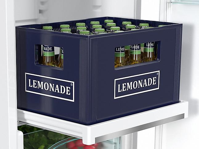 Kühlschrank Led : Kühlschrank k id kühlschrank mit led beleuchtung cm