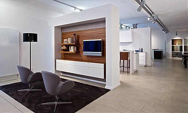 warendorf musterk che warendorf lounge ausstellungsk che in hamburg von warendorf. Black Bedroom Furniture Sets. Home Design Ideas