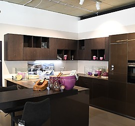 k chen kirchheim teck m bel rau ihr k chenstudio. Black Bedroom Furniture Sets. Home Design Ideas