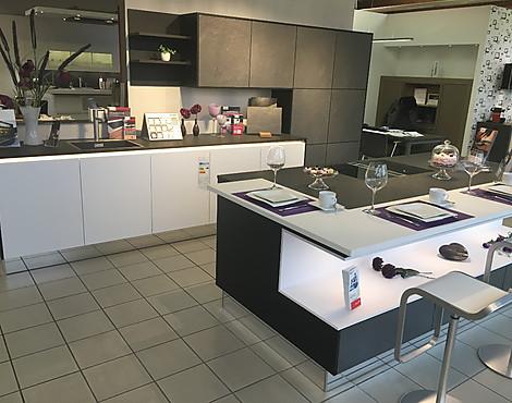 Küchen Beckermann Bonn beckermann kchen bonn bulthaup bs mit beckermann designer kche