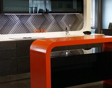 musterk chen neueste ausstellungsk chen und musterk chen seite 46. Black Bedroom Furniture Sets. Home Design Ideas