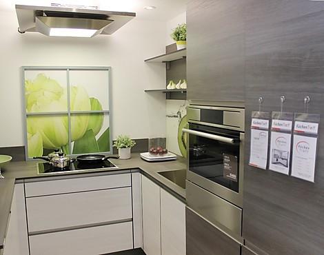 nolte küchen: preise für musterküchen, preisliste ...