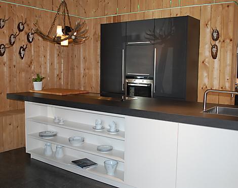 Küchen Friedrich Bruchsal musterküchen friedrich gmbh in bruchsal