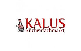 K chentreff musterk che moderne k che in l form for Kuchentreff berlin