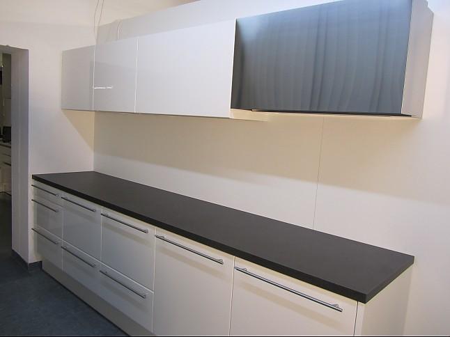 dan k chen musterk che design k chenzeile ausstellungsk che in m nchen von dan k chen m nchen. Black Bedroom Furniture Sets. Home Design Ideas
