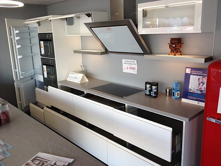 Emejing Küchen Unterschrank Weiß Hochglanz Photos - Milbank.us ...
