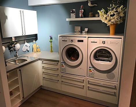 musterk chen neueste ausstellungsk chen und musterk chen seite 9. Black Bedroom Furniture Sets. Home Design Ideas
