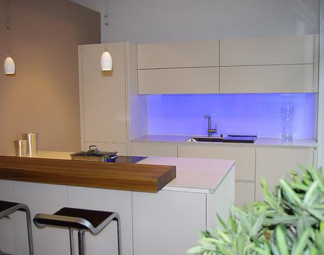 einbauk chen angebote n rnberg. Black Bedroom Furniture Sets. Home Design Ideas