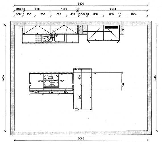 Küche : Küche Weiße ArbeitsplattHolz Holz. Arbeitsplatte ...