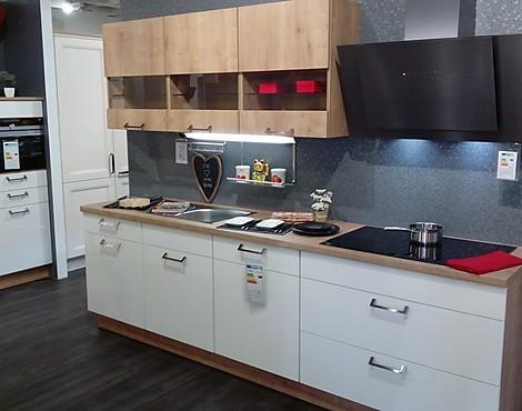 musterk chen k chentrend leipzig gmbh in leipzig. Black Bedroom Furniture Sets. Home Design Ideas