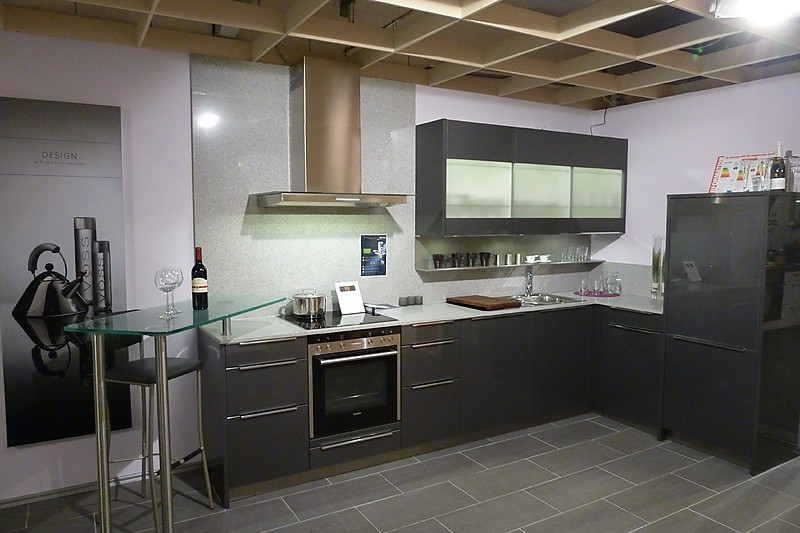 Abfallsystem Küche war schöne ideen für ihr haus ideen