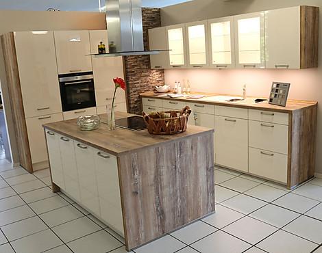 musterk chen markant k chen in herne wanne. Black Bedroom Furniture Sets. Home Design Ideas