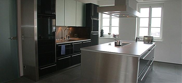 nah am wasser gebaut. Black Bedroom Furniture Sets. Home Design Ideas